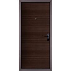 Входные двери Бульдорс Slim 1